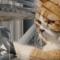 【猫CM】「ふてネコ」シリーズに新作!?哀愁漂う刑事モノとネコ鍋の猫CMとは・・・!?