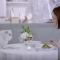 【猫ネタ】猫と高級フルコース!?猫と一緒にフレンチを楽しめるサービス「Catering(キャッタリング)」とは・・・ -MonPetit(モンプチ)-