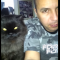 【猫動画】これは確信犯!甘え上手すぎな黒猫