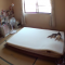 【猫動画】猫の1日を定点観測!?タイムラプスで見る猫のいる部屋の様子とは・・・!?