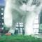 【猫動画】巨大猫が街に!?ユルい特撮の「シン・ニャジラ」が街を襲ってくると・・・!?