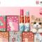 【猫ネタ】どれも可愛すぎる!!猫モチーフの「PAUL & JOE」の新作や文具とは・・・!?