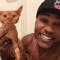 【猫ネタ】猫が好きすぎるラッパー!?猫好きラッパー「iAmMoshow」とは・・・!?