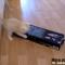 【猫動画】子猫と箱がバトル!結果は・・・