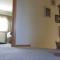 【猫動画】猫との遊び方の参考に!?猫バカお父さん、子猫との戯れ方がスゴい!!