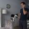 【猫動画】「忠犬」ならぬ「忠猫」!世界一スイートな甘えん坊の猫!?