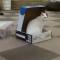 【猫動画】猫同士のドッキリ?猫が猫に箱の中に閉じ込められる!?