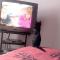【猫動画】テレビっ子猫!?とてもテレビに熱中した猫が・・・